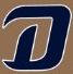 NC Dinos insignia.png