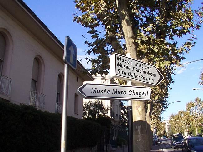 NIKAIA-cimiezMD ChagallPano.jpg