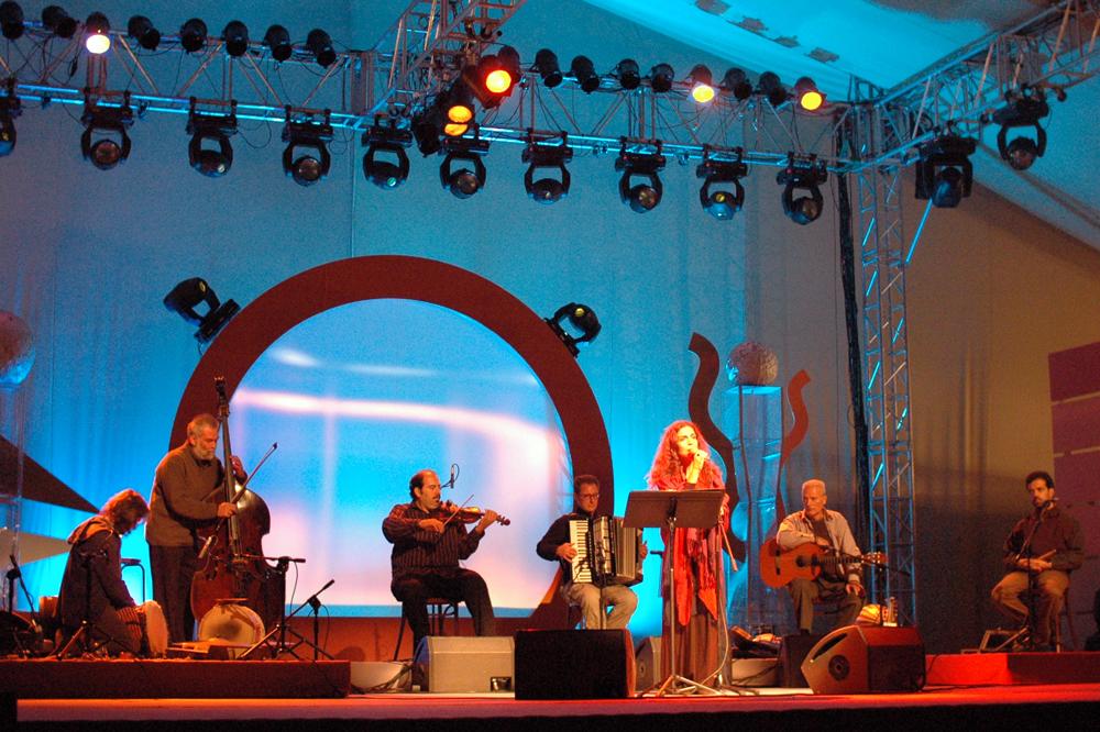 Free Hanukkah Images >> Sephardic music - Wikipedia