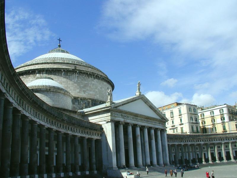 File:Napoli piazza plebiscito.JPG