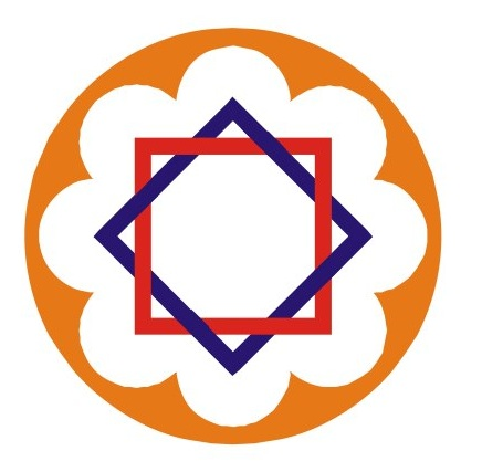 File:National Security Party (Armenia).jpg