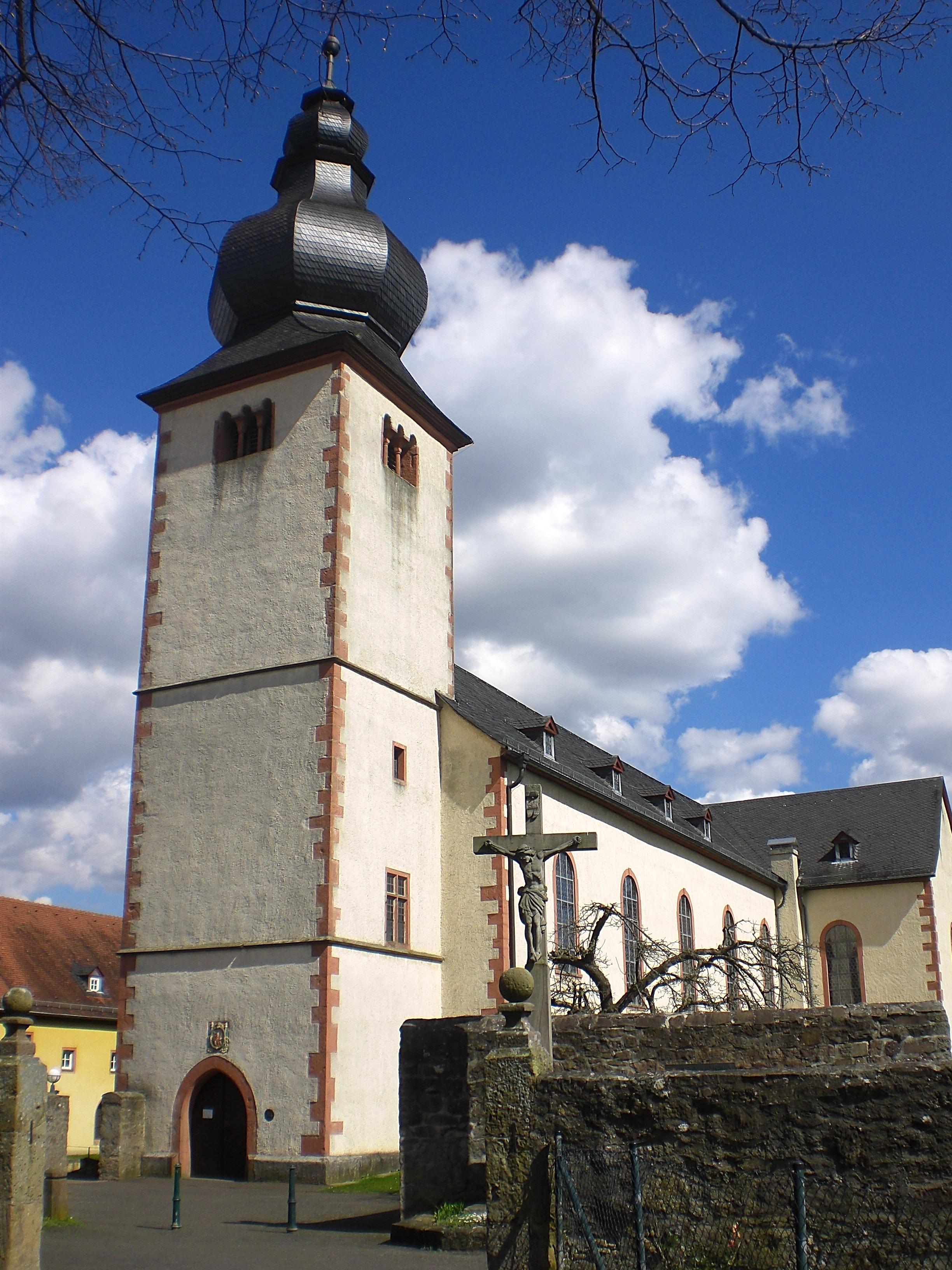 Neuenberg