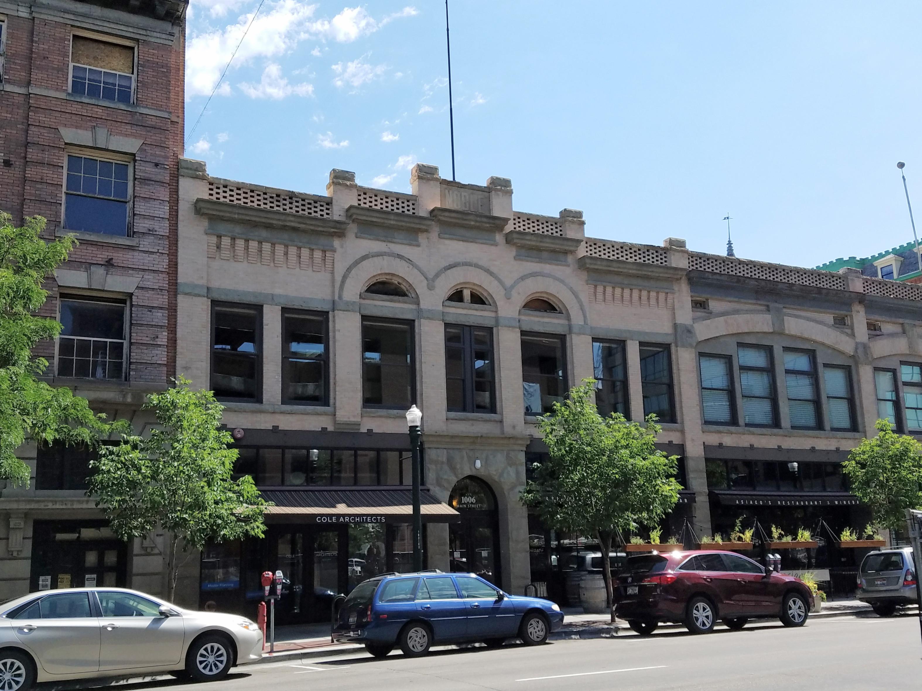File:Noble Building (Boise, Idaho).jpg