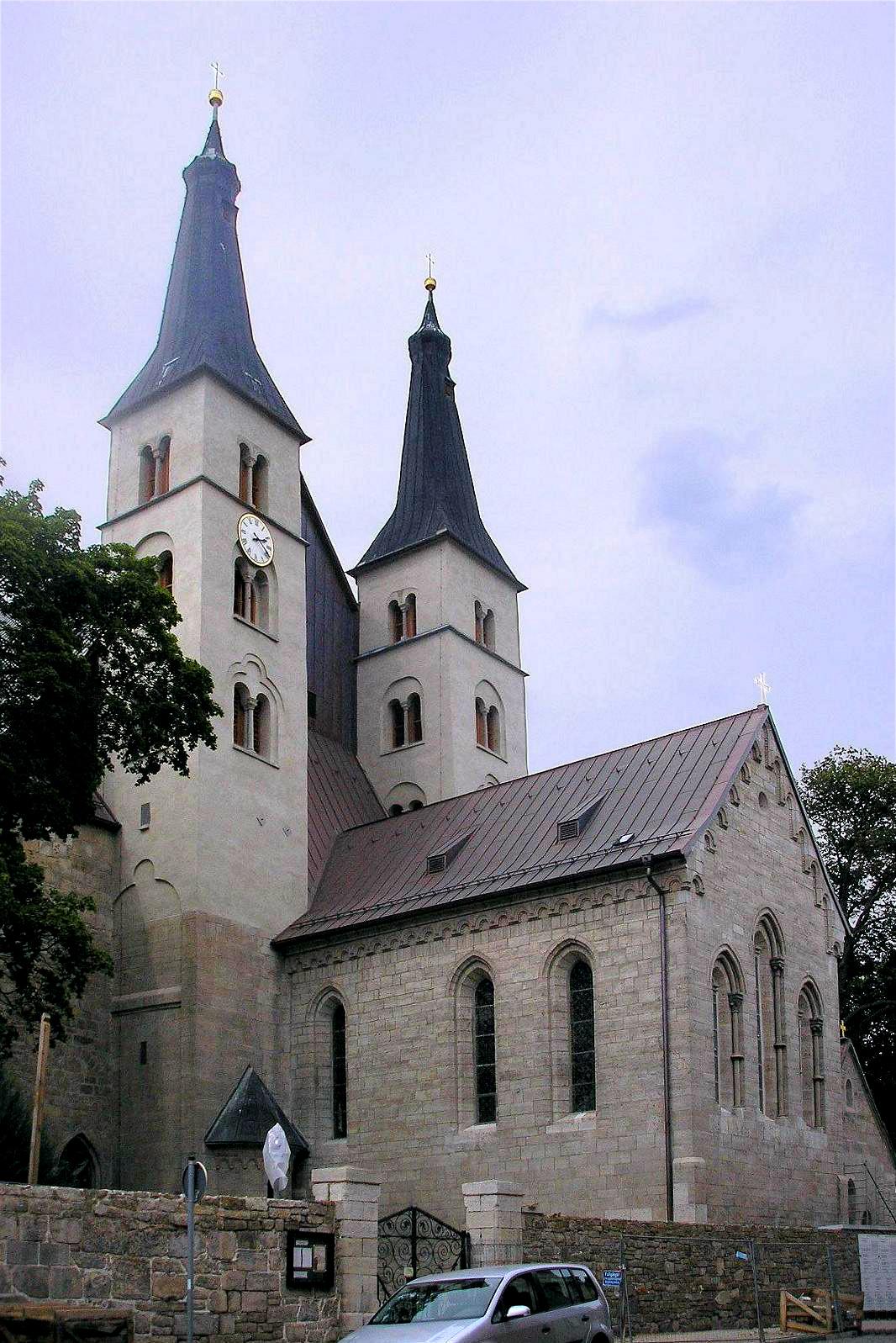 Nordhäuser Dom-2.jpg