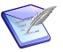 Notepad icon.png