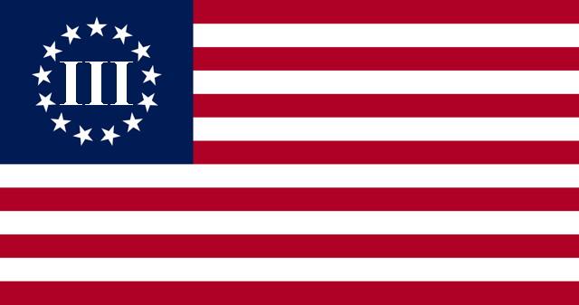 Roman Numerals Charts: Nyberg Flag.jpg - Wikimedia Commons,Chart