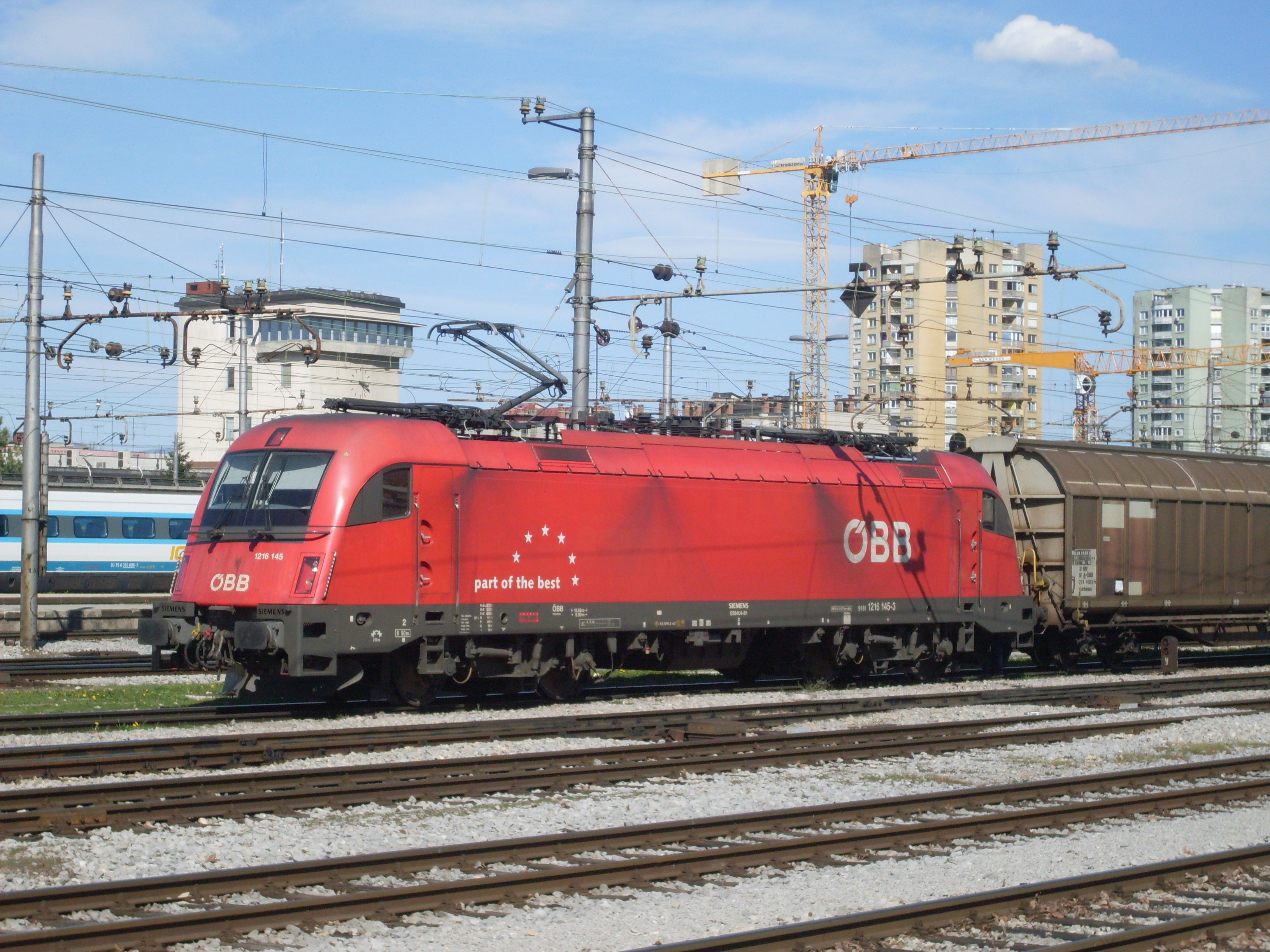 File:OeBB 1216 145 in Ljubljana.jpg
