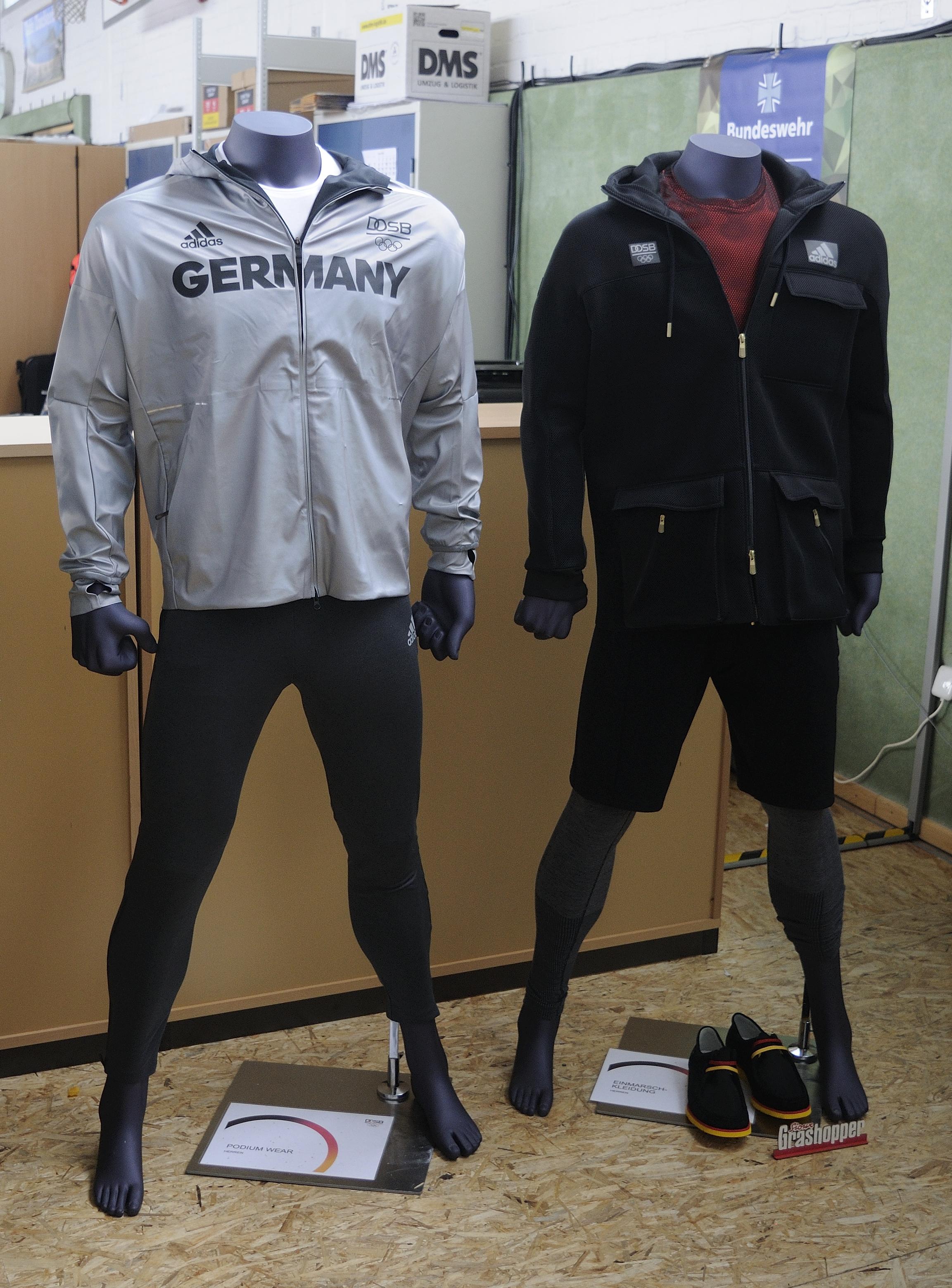 Datei:Olympia Einkleidung Hannover 2016 (Martin Rulsch) 21