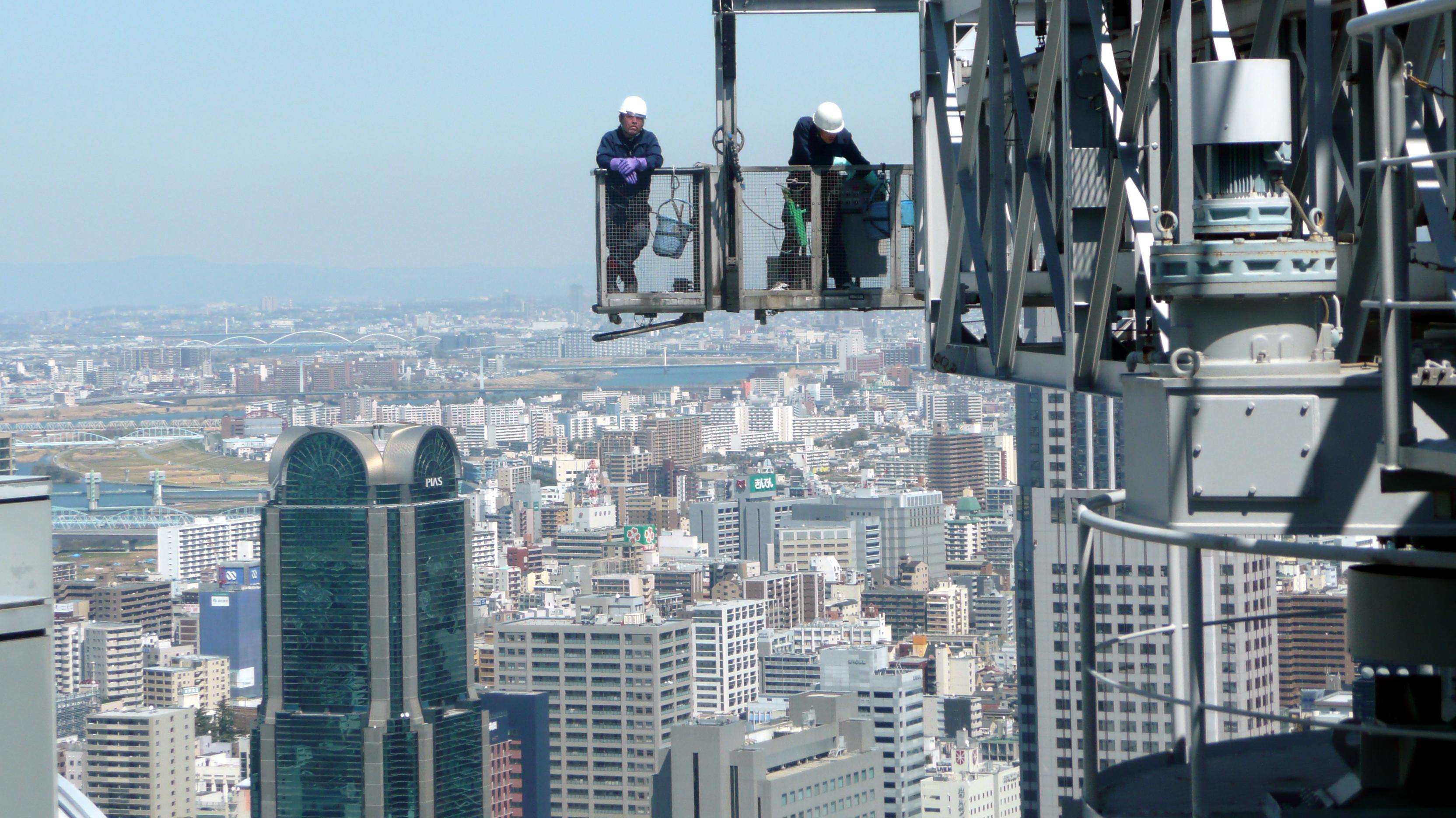 File:Osaka Umeda Sky Building 12.jpg