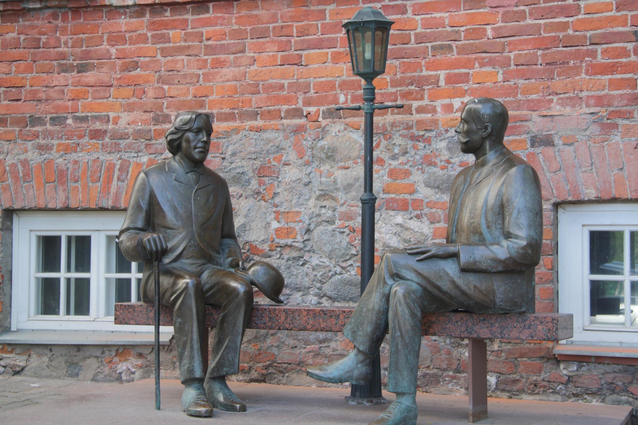 Oscar Wilde in Estonia? (3538497107).jpg