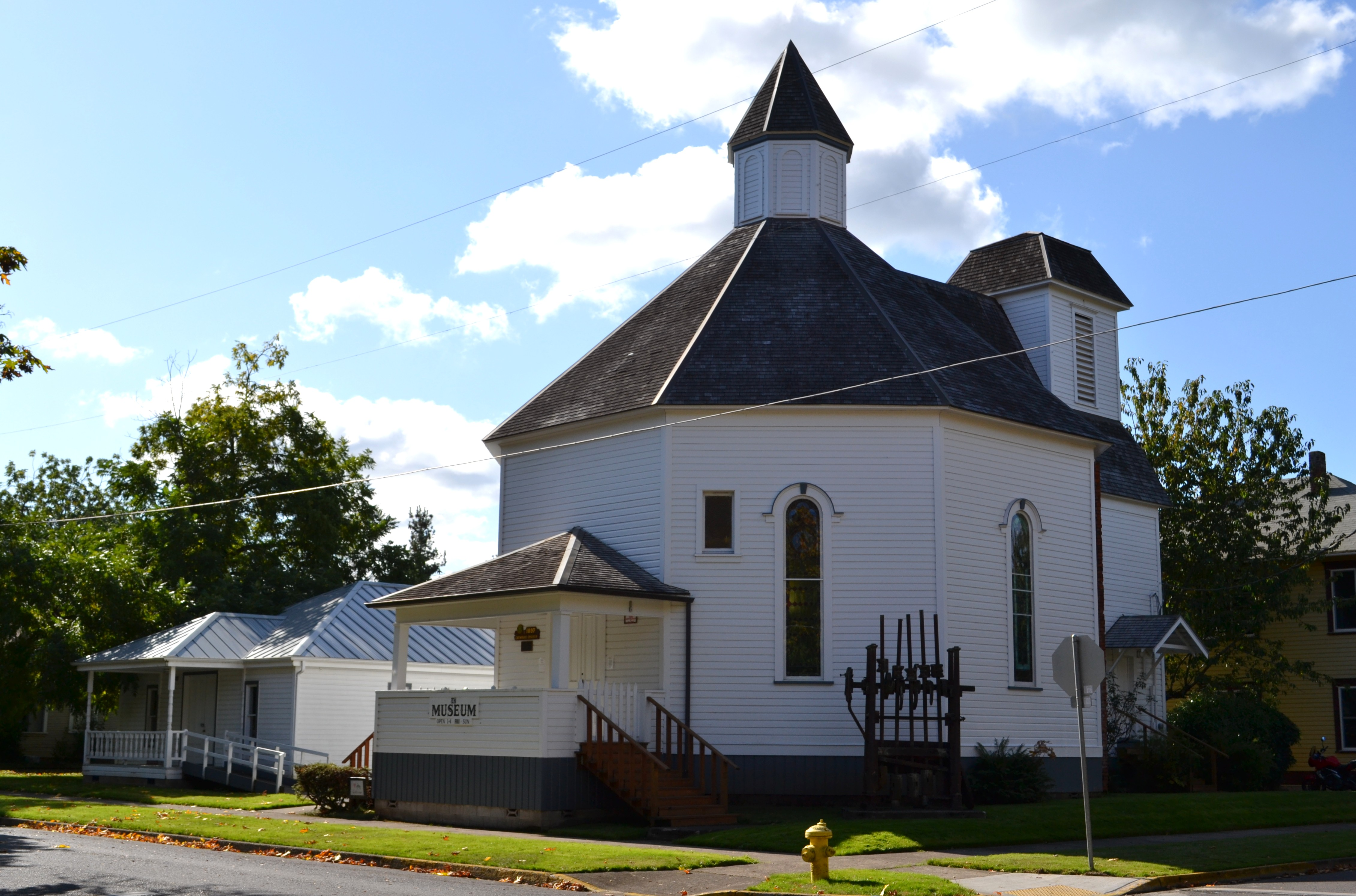 file:our lady of perpetual help catholic church (cottage grove
