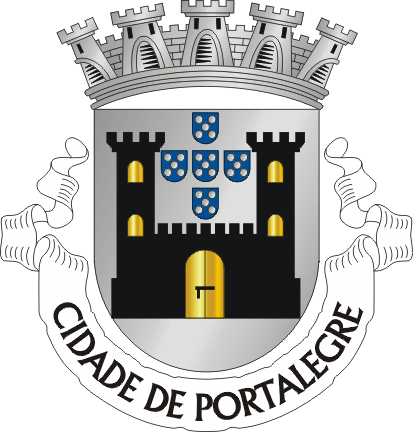 Pesidente municipal de - 1 2