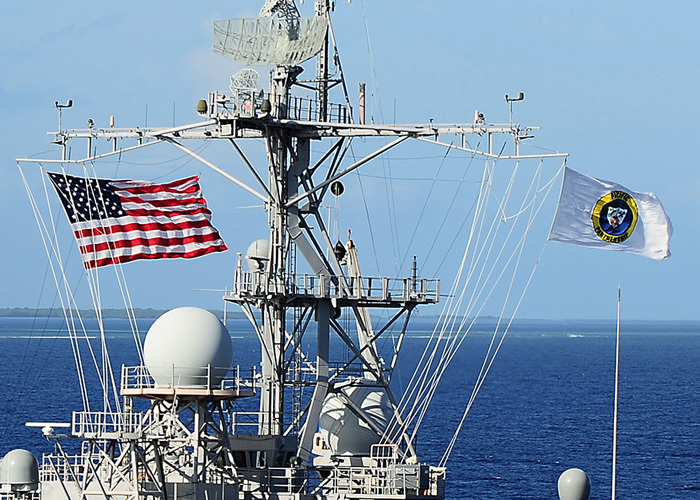 File:Pacific Partnership Team arrives in Federated States of Micronesia 110703-F-HS649-995.jpg