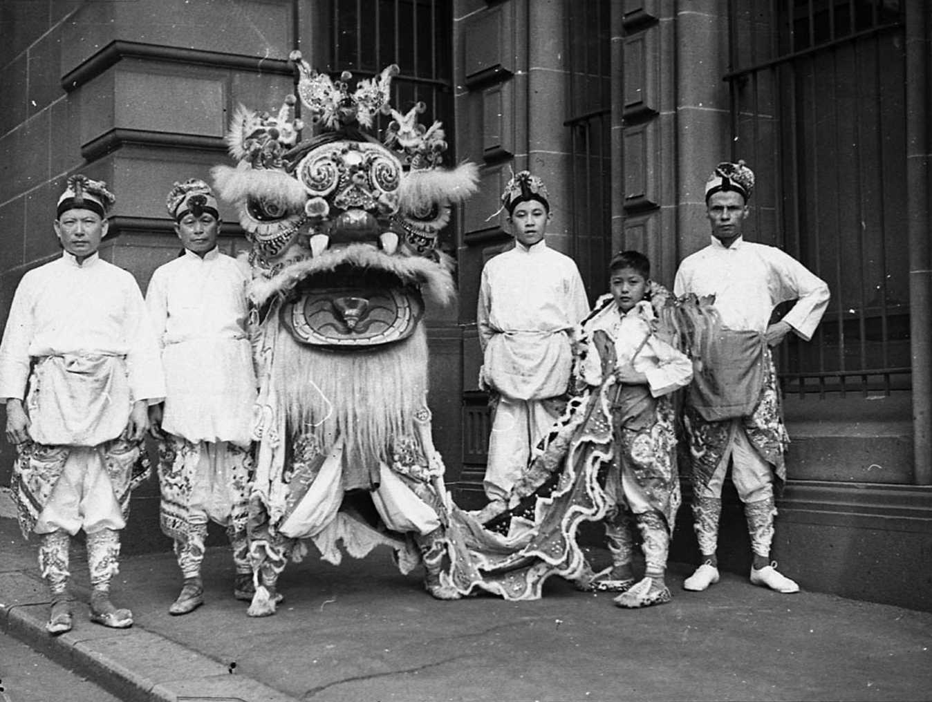 early asian american immigration policy Ninety-two percent of adult asian-americans are immigrants or the   unfortunately, they put their names on bad policy that has no hope of becoming  law  about shameful moments in history such as the chinese exclusion.