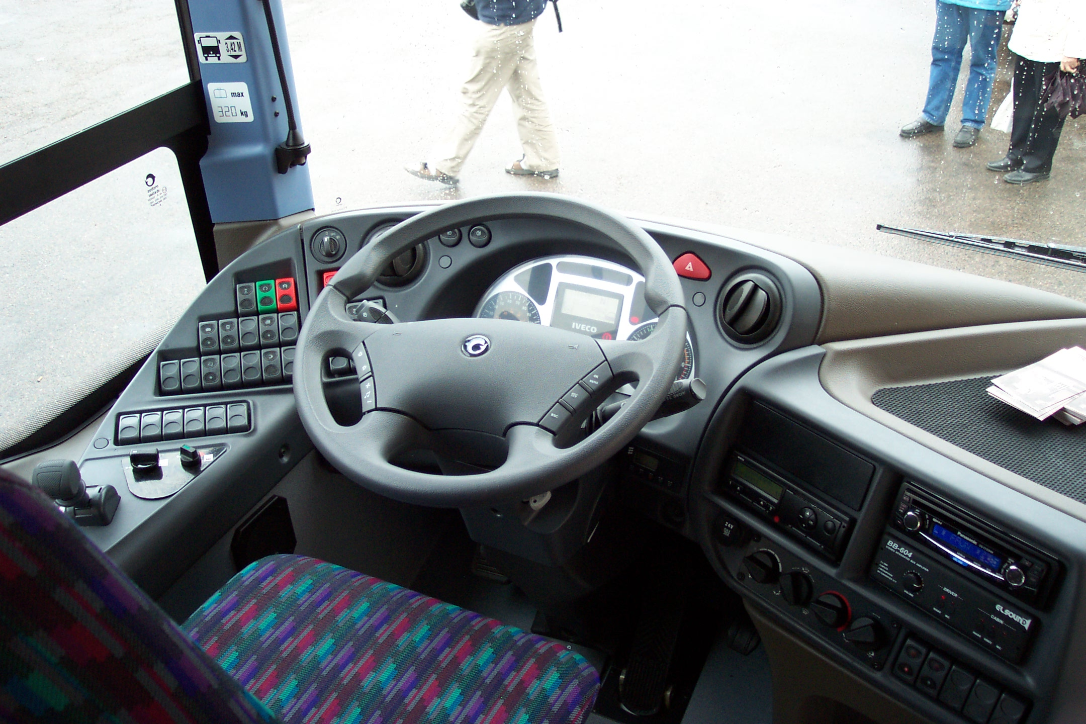 File Pardubice Vozovna Dukla Irisbus Crossway Panel
