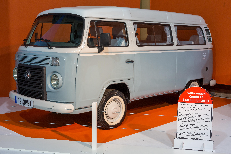Fileparis Motor Show 2018 Paris 1y7a1943jpg Wikimedia
