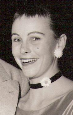 Paula Jean Pope (cropped).jpg