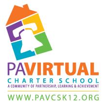 Pennsylvania Virtual Charter School