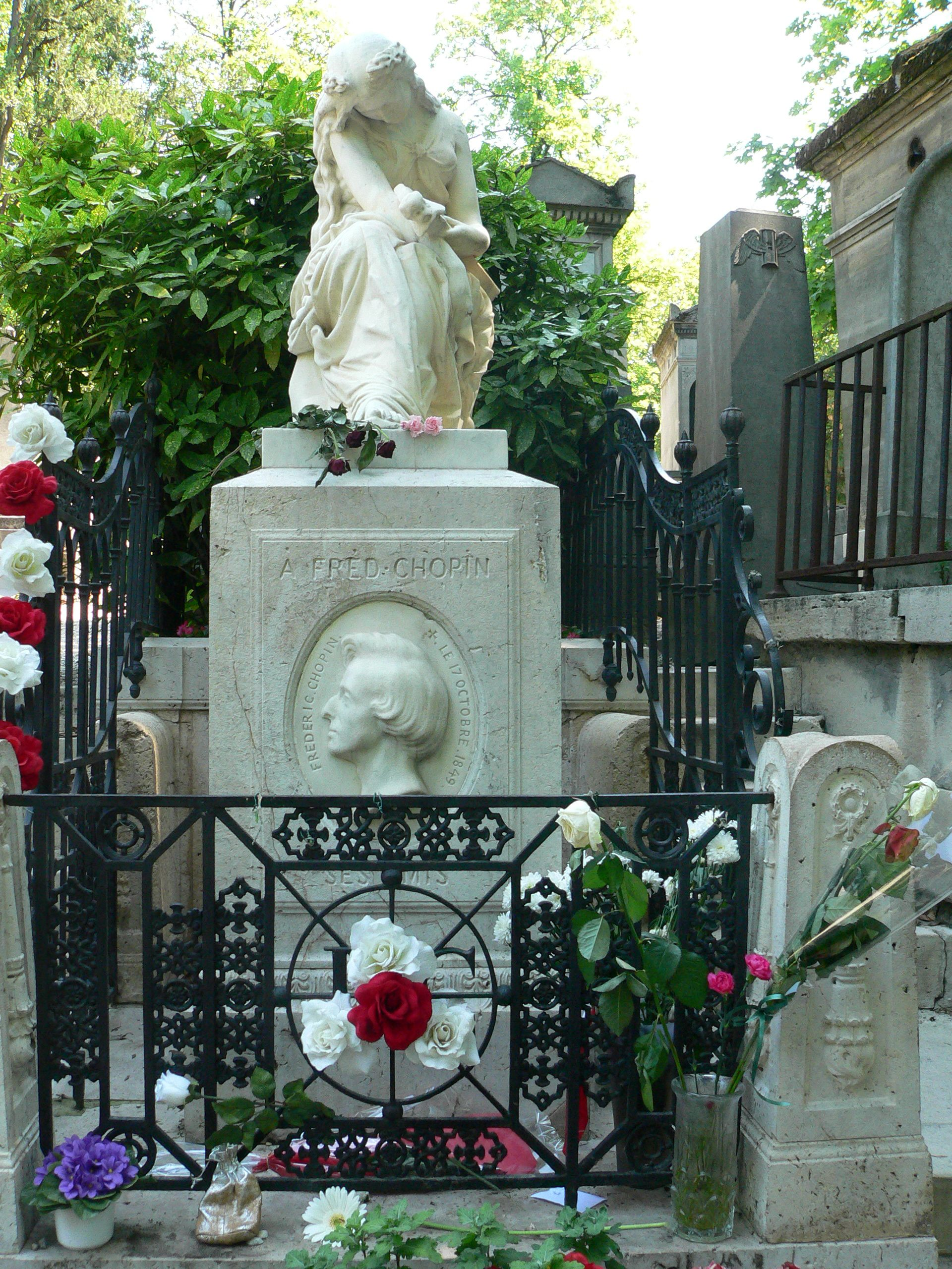 http://upload.wikimedia.org/wikipedia/commons/8/89/Perelachaise-Chopin-p1000352.jpg