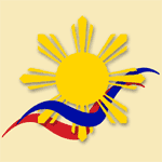 Archivo:Philippines collaboration.png