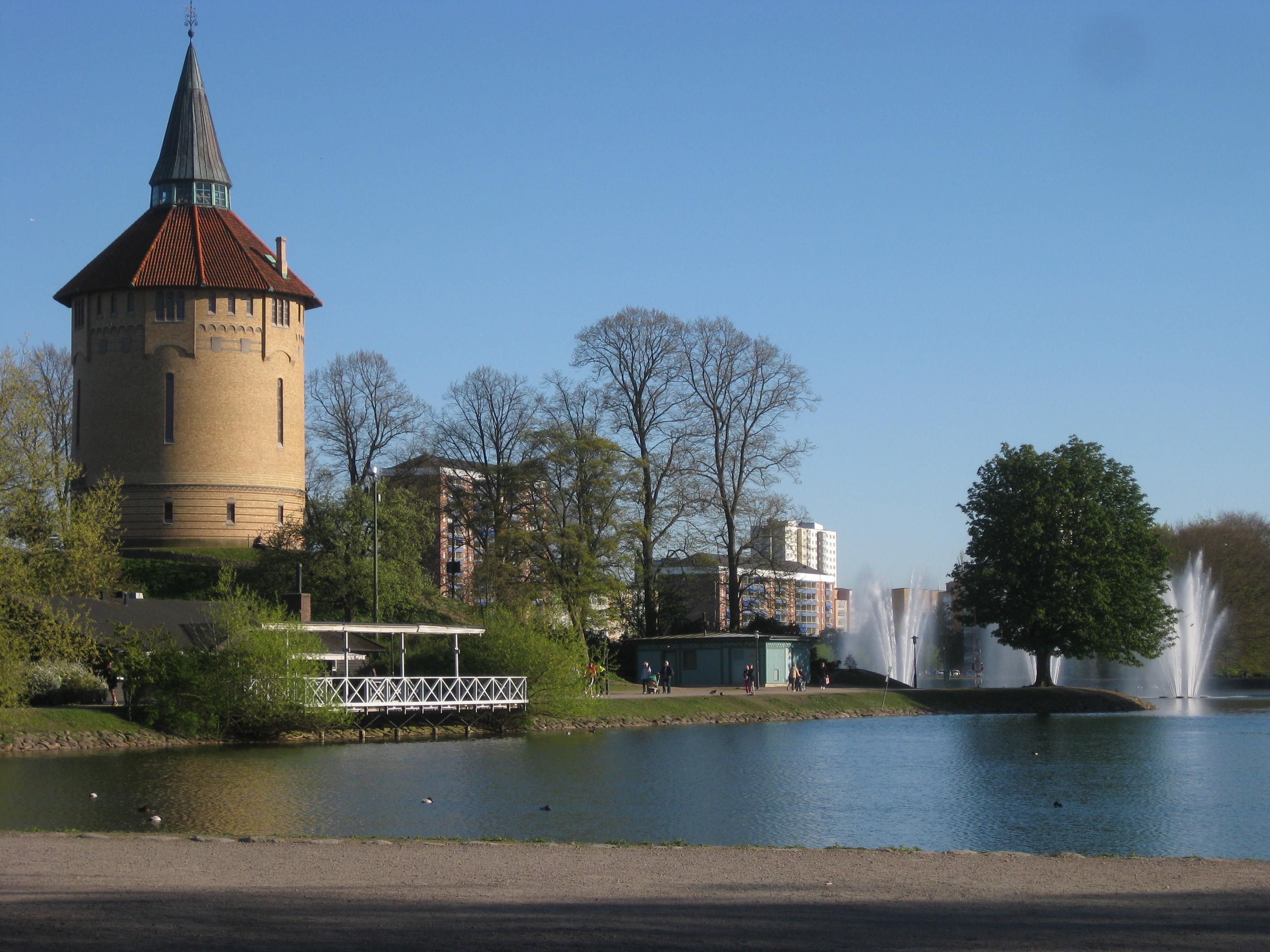 Fil Pildammarna, Malmö jpg u2013 Wikipedia