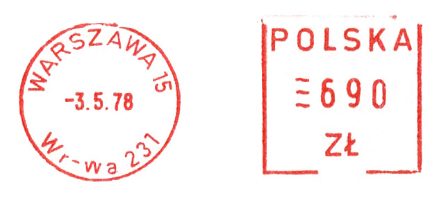 File:Poland GD16B.jpg