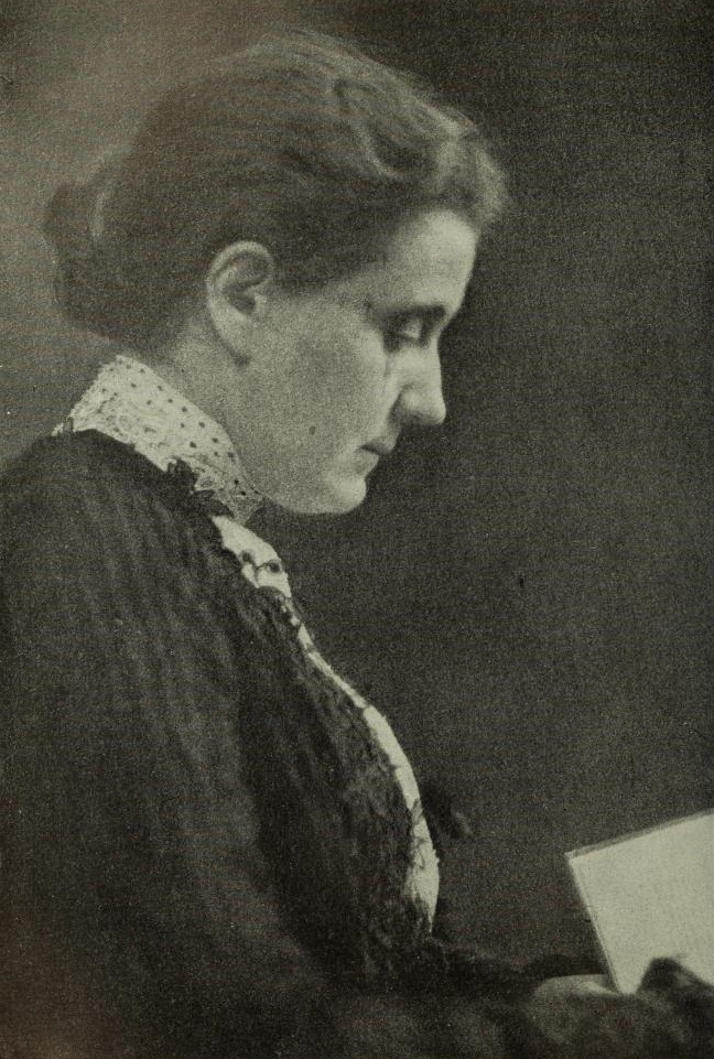 jane addams and her impact on society essay The impending conflict among european nations made it even more imperative to jane addams that women become voters and influence the destiny of world affairs in 1913, on the eve of her voyage to europe and the middle east, friends of addams give her an enthusiastic send off.