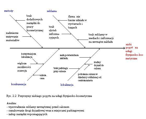 Diagram ishikawycx dodatkowe katem89 httpchomikuj ccuart Images
