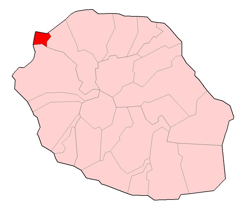 Le Port (Réunion)
