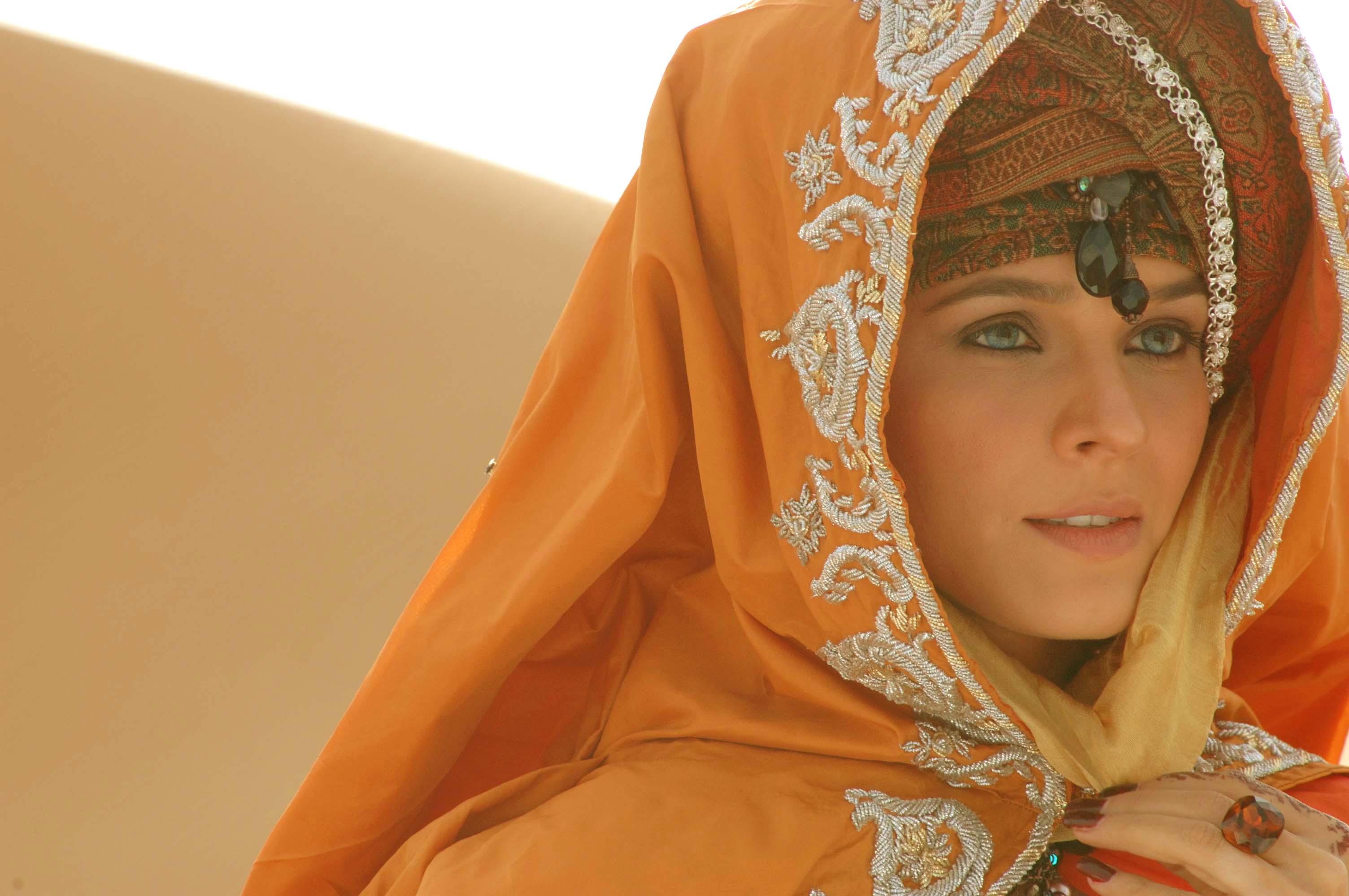 Raageshwari Nude Photos 81