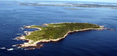 Frye Island Me Ferry Schedule