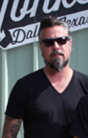 Richard Rawlings Wikipedia