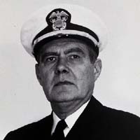 James C. Tison Jr.