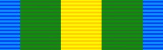File:Ribbon - Long Service Medal, Gold.png