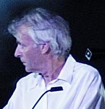 Rick Wright (cropped).JPG