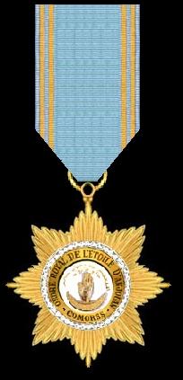 Ridder in de Orde van Anjouan.jpg