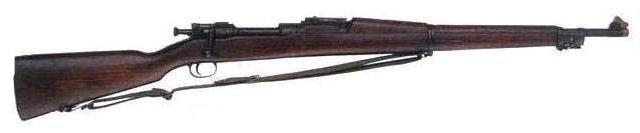 [Image: Rifle_Springfield_M1903A1.jpg]