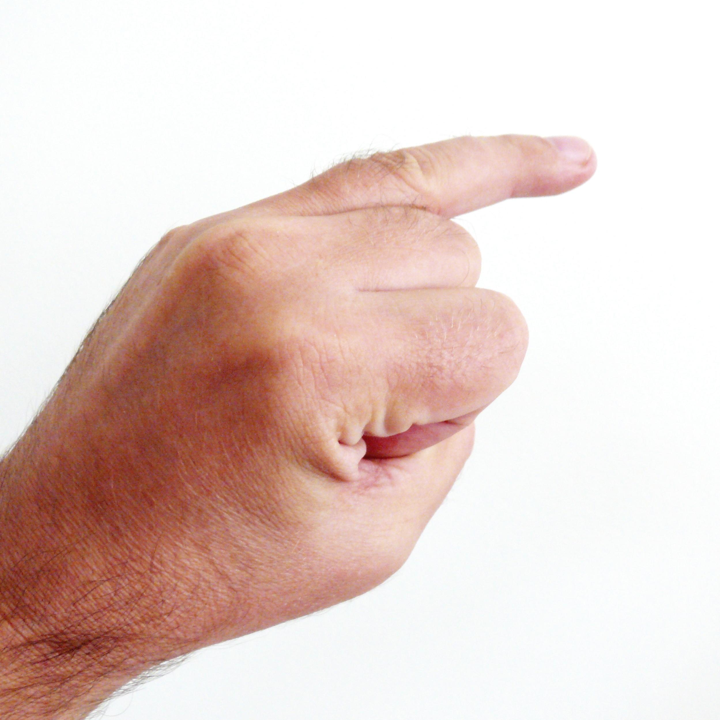 безымянный палец правой руки фото можете быть него