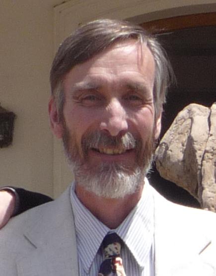 File:Robert L. Kelly, anthropologist (cropped).JPG