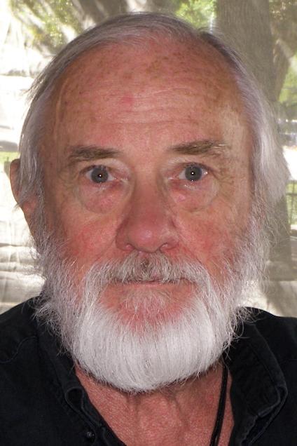 Robert Stone Author Biography Essay img-1