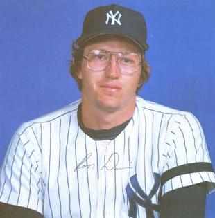 Ron Davis Pitcher Wikipedia