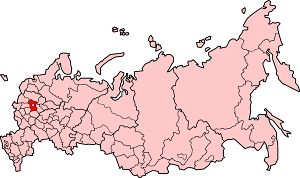 RussiaMoscowOblast2007-07.png