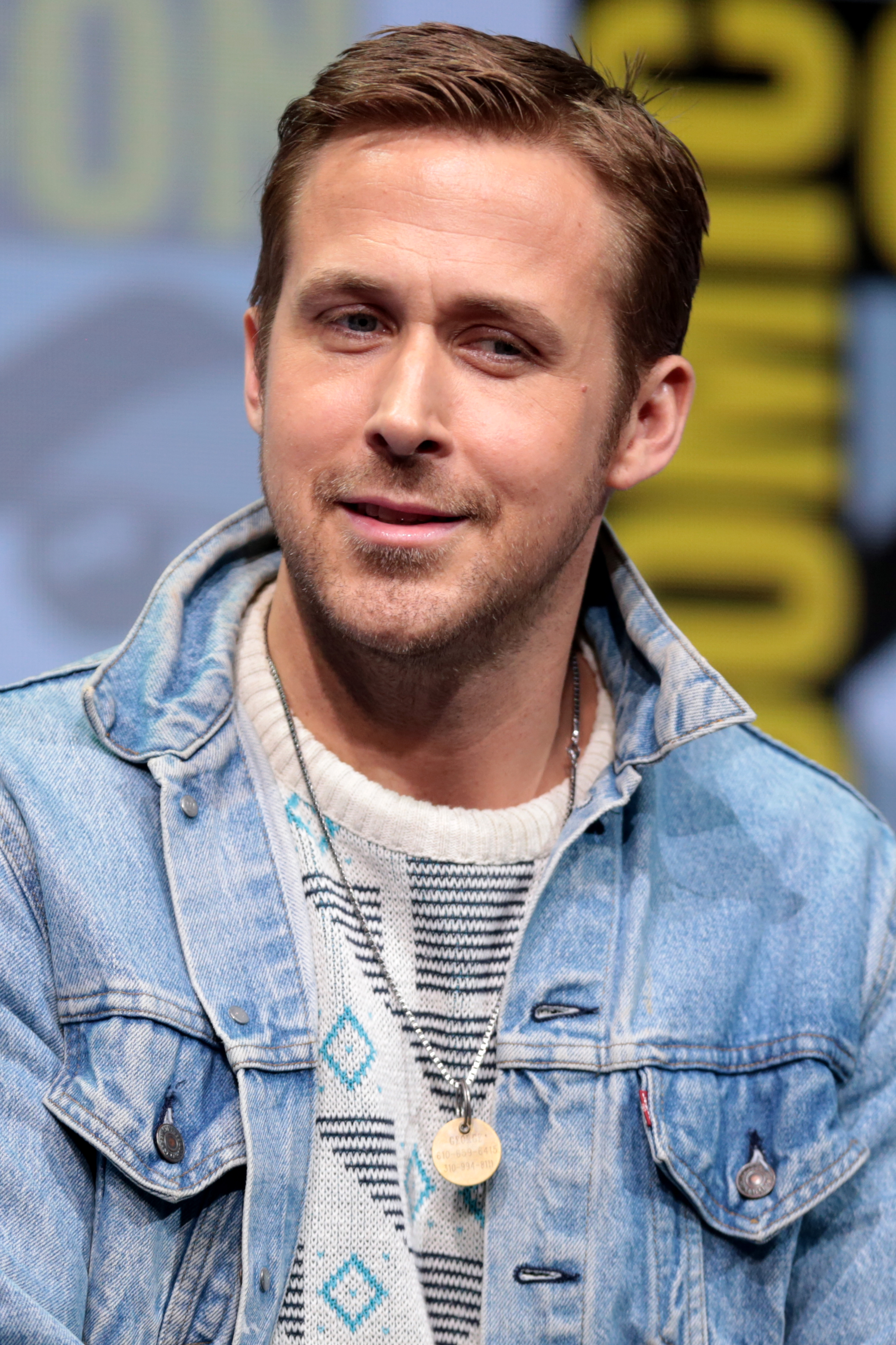 File:Ryan Gosling 2017 crop.jpg - Wikimedia Commons