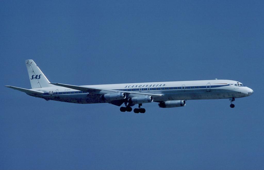 File:SAS DC-8-63 jpg - Wikimedia Commons