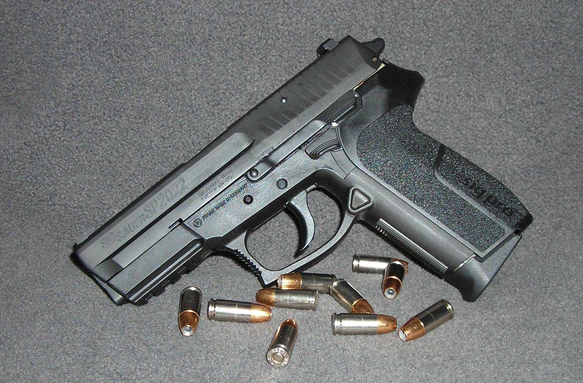 Pistolas de Obsequio a el Personal que Egresa de los Planteles Militares. - Página 2 SIGPRO_SP2022