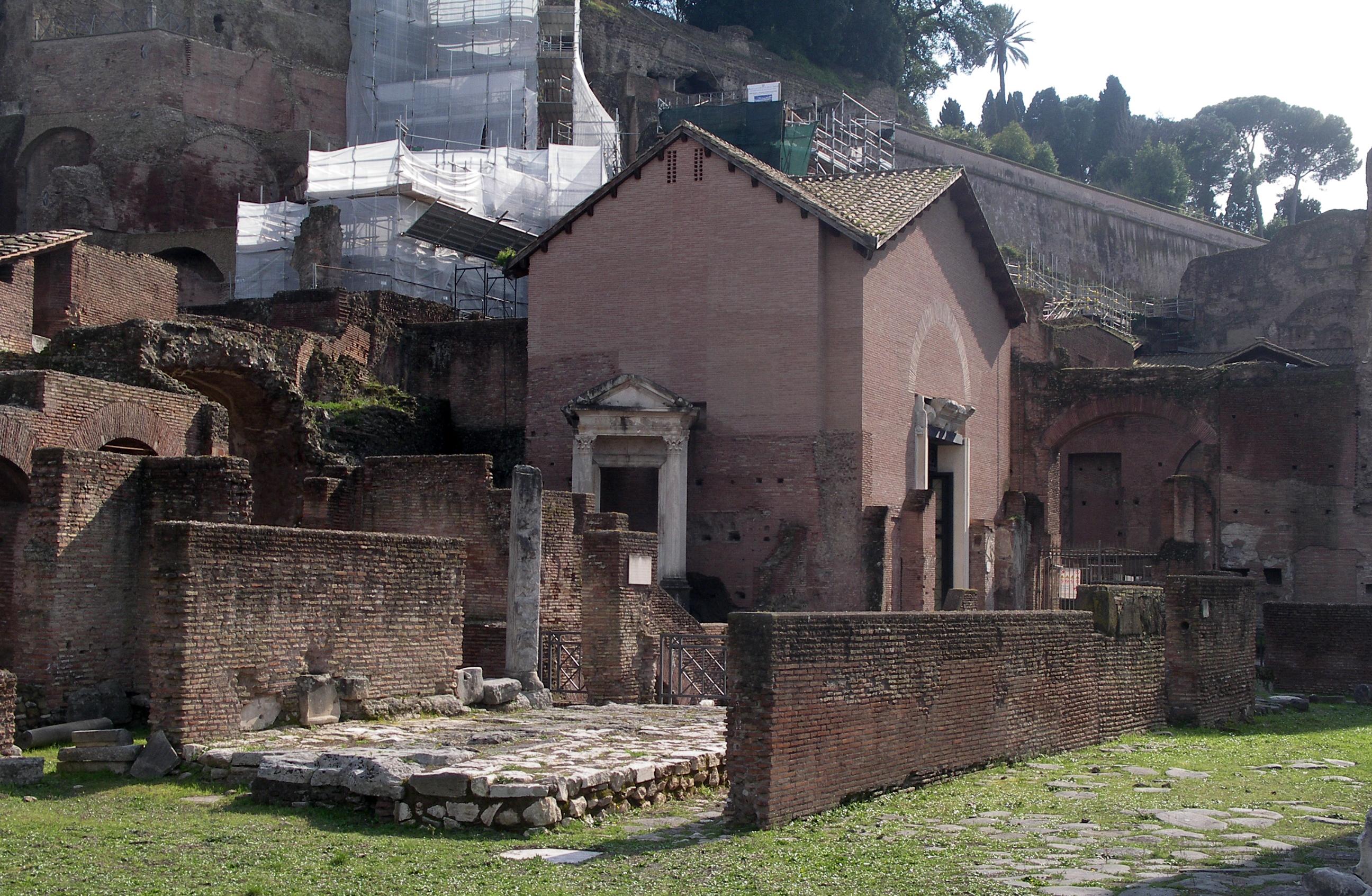 Iglesia María Libre De WikipediaLa Santa Enciclopedia Antigua Nm80vnw
