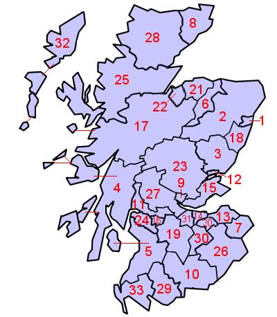 ScotlandLieutenancies.png