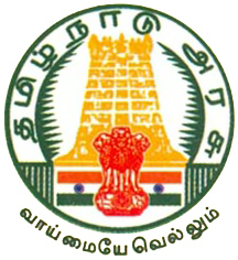 Seal of Tamil Nadu.jpg