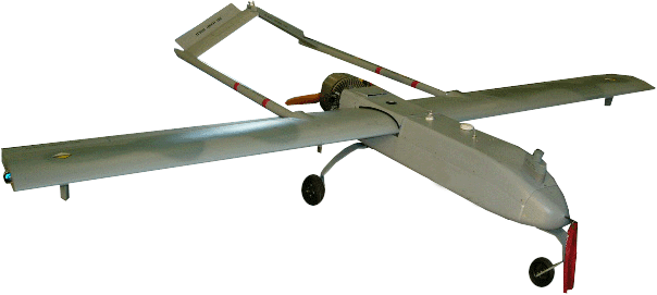 plane drone with Rq 7 Shadow on 1133724 Military Plane 911 additionally File RQ 4 Global Hawk 3 likewise Tamiya Hor  1 10 Kit in addition Ride On The Ray Boeings X 45 Ucavs 05421 additionally Walkera Devo F12e 12 Channel 2 4ghz Digital Radio System W Fpv Monitor.