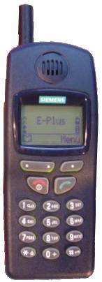 Siemens_C25.png